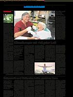 Artikel MIMI Zahnimplantate